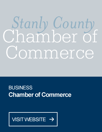 Stanly-County-Chamber-of-Commerce