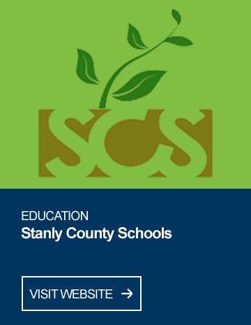 Stanly-County-Schools